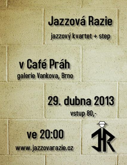JR-CafePrah2