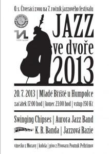 jazzVeDvore2013