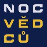 logo_noc_vedcu